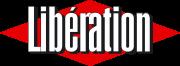 Si vous souhaitez contacter le journal Libération par téléphone, nous vous fournirons le numéro