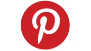Téléphone de contact de Pinterest