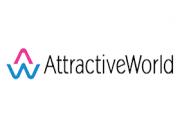 Contactez le site de rencontres Attractive World par téléphone
