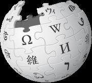 Nous vous fournissons le téléphone Wikipedia, pour que vous puissiez appeler le web