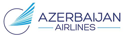 Télephone information entreprise  Azerbaijan Airlines