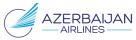Telephone Azerbaijan Airlines