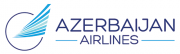 Nous avons le numéro de téléphone Azerbaijan Airlines et nous vous le fournissons