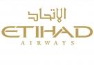 Telephone Etihad Airways