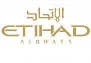 Téléphonez à la compagnie aérienne Etihad Airways