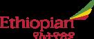 Telephone Ethiopian Airlines
