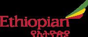 Appelez Ethiopian Airlines par téléphone