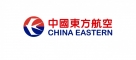Telephone China Eastern Airlines