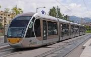 Si vous voulez téléphoner Lignes d'Azur, nous pouvons vous aider