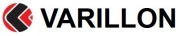 Contactez la société Varillon Logistique par téléphone