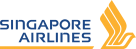 Telephone Singapore Airlines