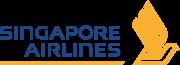 Contactez par téléphone avec le service clientèle de Singapore Airlines