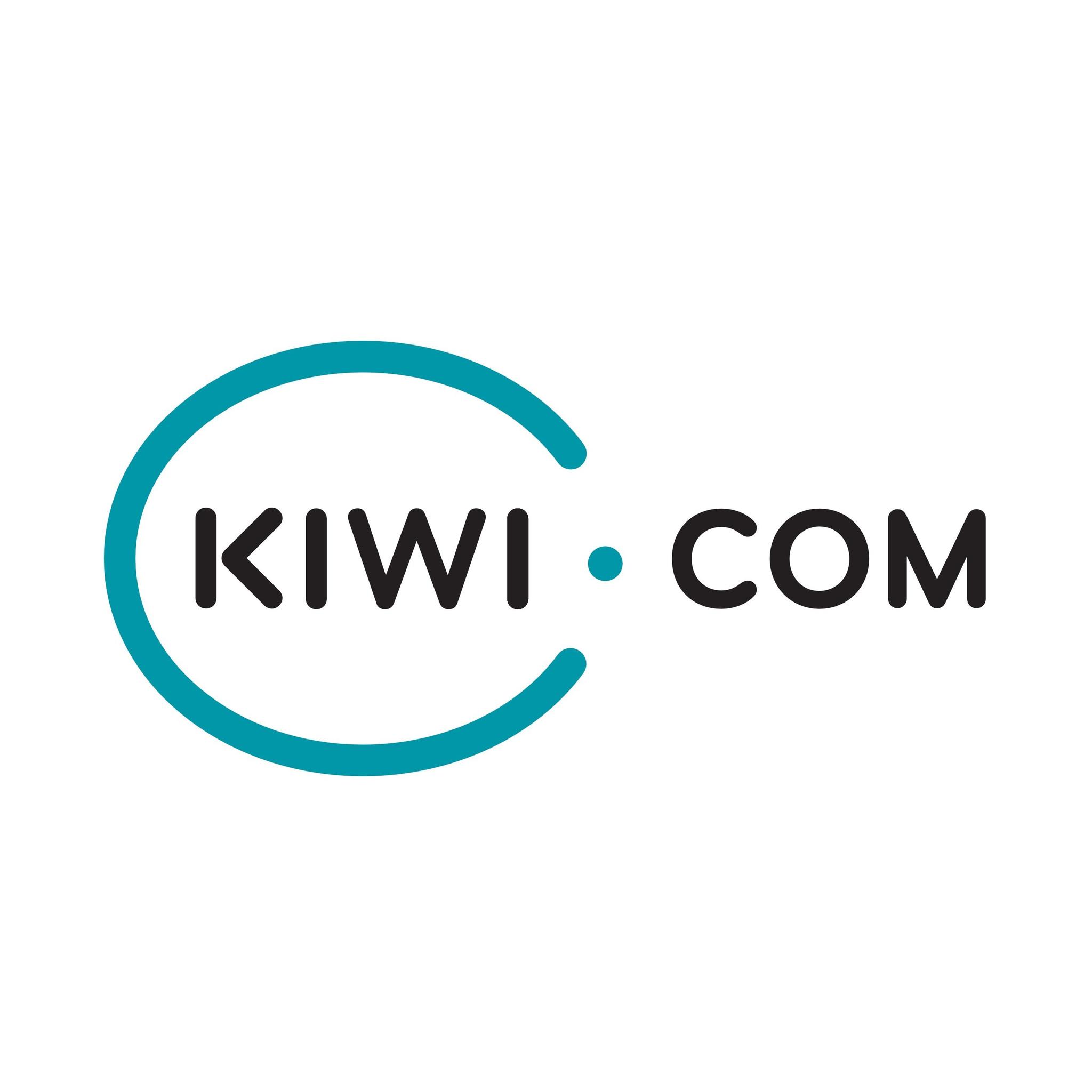 Télephone information entreprise  Kiwi.com