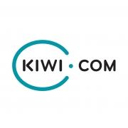 Appelez Kiwi.com