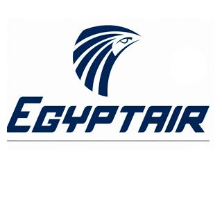 Télephone information entreprise  Egyptair