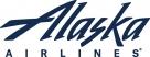 Telephone Alaska Airlines