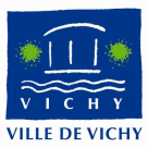 Telephone Mairie de Vichy