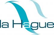 Appeler la municipalité de La Hague par la biais du téléphone