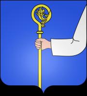Contact par téléphone avec la mairie de Saint-Seine-l'Abbaye
