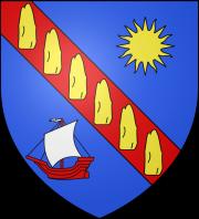 Appelez la mairie de Carnac