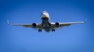 Telephone Pegasus Airlines