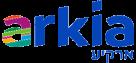 Telephone Arkia Israeli Airlines