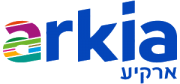 Nous vous fournissons le numéro de téléphone du service client Arkia Airlines