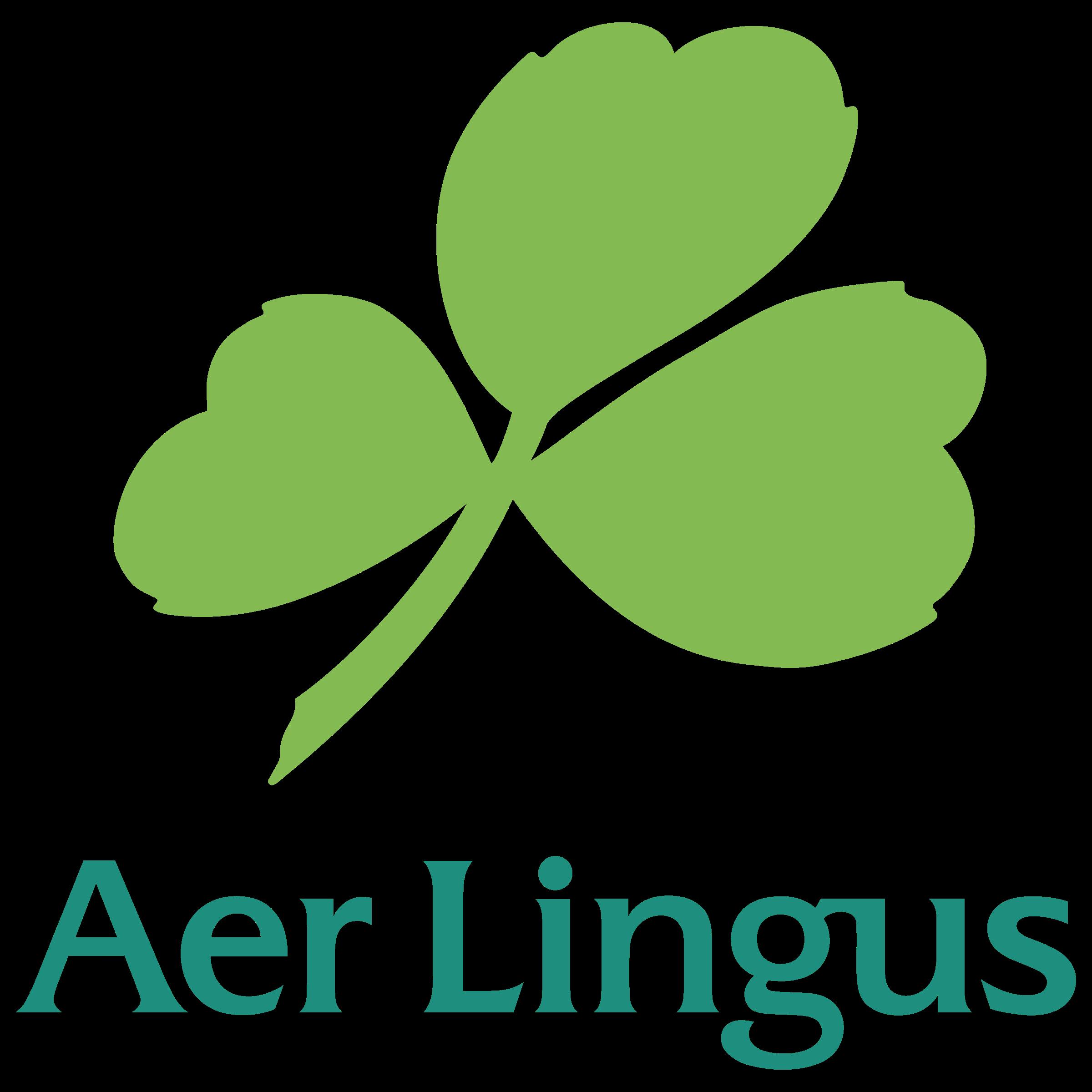 Télephone information entreprise  Aer Lingus