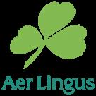 Telephone Aer Lingus