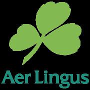 Téléphonez à la compagnie aérienne Aer Lingus