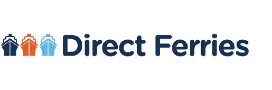 Télephone information entreprise  Direct Ferries