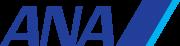 Contact par téléphone avec le service client de la compagnie aérienne ANA