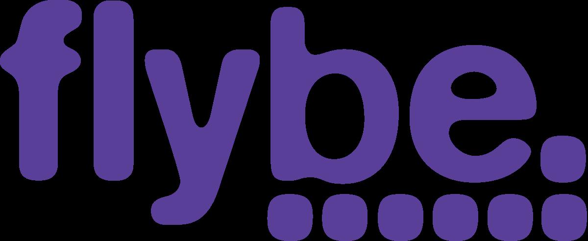 Télephone information entreprise  Flybe