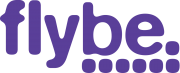 Appelez le service client de la compagnie aérienne low-cost Flybe