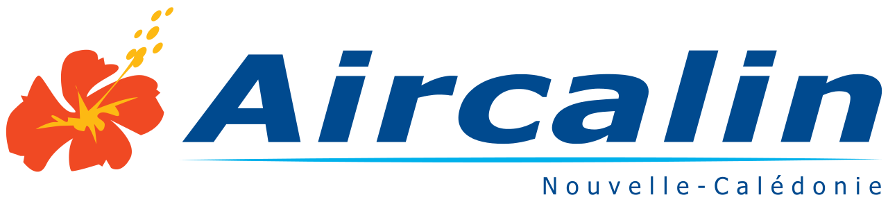 Télephone information entreprise  Aircalin