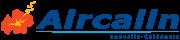 Contactez Aircalin par téléphone