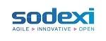 Accéder au service client de Sodexi