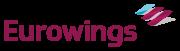 Appelez le service client de la compagnie aérienne Eurowings