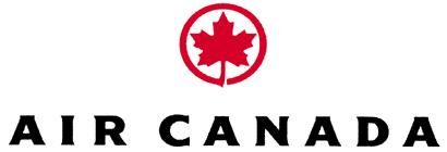 Télephone information entreprise  Air Canada