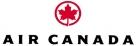 Telephone Air Canada