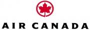 Nous vous fournissons le numéro de téléphone du service clientèle de la compagnie Air Canada