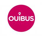 Telephone Ouibus