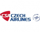 Telephone CSA Czech Airlines