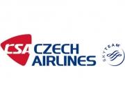 Si vous devez appeler le service clientèle de CSA Czech Airlines, nous vous fournirons le numéro de téléphone