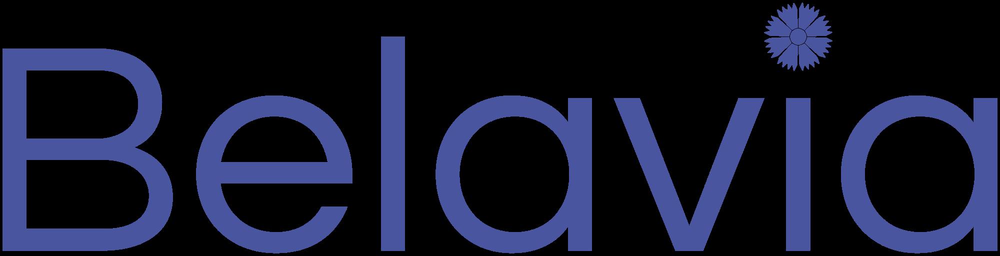 Télephone information entreprise  Belavia