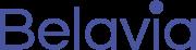 Contacter par téléphone le service clientèle de Belavia
