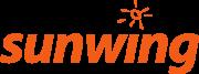 Vous pouvez contacter par téléphone avec Sunwing Airlines, Service à la clientèle