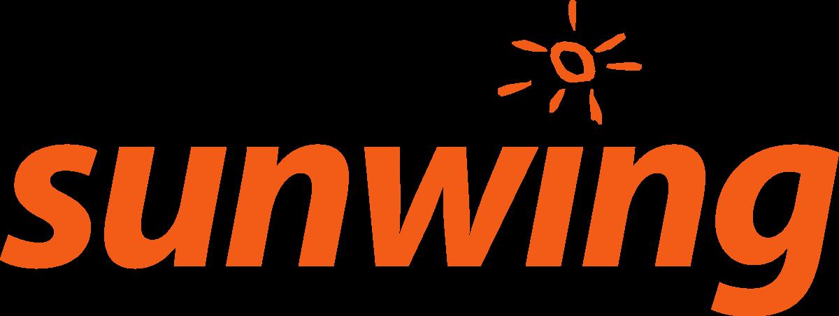 Télephone information entreprise  Sunwing Airlines