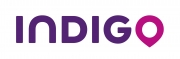 Appelez le service clientèle Indigo par téléphone