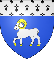 Contactez le conseil municipal de Quimper
